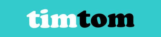 timtom