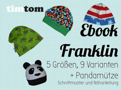 franklin2018_01
