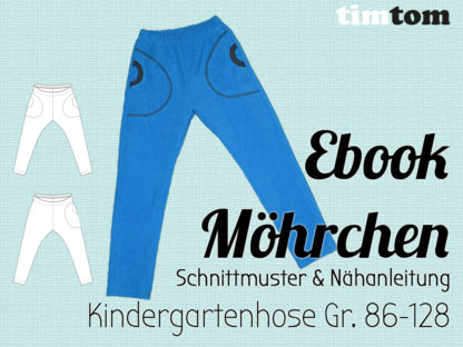 moehrchen2_1000
