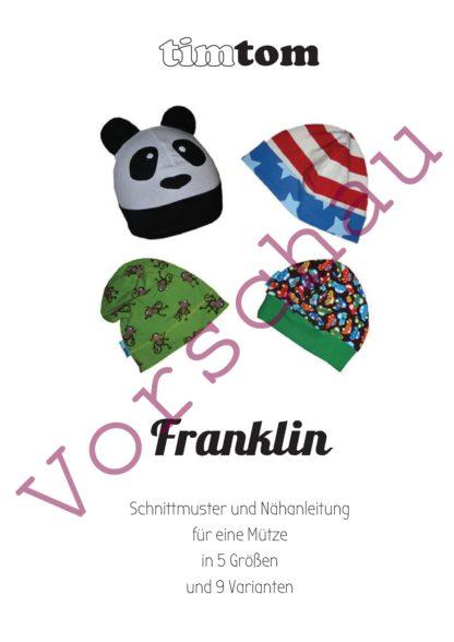 vorschau_franklin-001