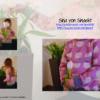 Designbeispiele zum Girly Sweatshirt timtom No.40, genäht von Sina von Sinaeht
