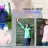 Designbeispiele zum Girly Sweatshirt timtom No.40, genäht von Vanessa von Lillehelli